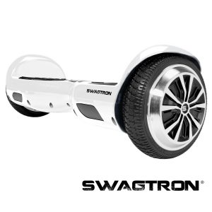 swagtron-t1-ul2272-certified-hands-free-two-wheel-self-balancing-electric-scooter