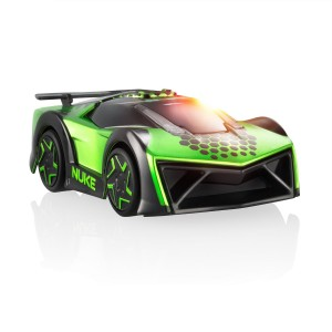 Anki OVERDRIVE Nuke Expansion Car Toy