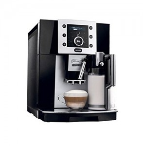 Top 10 Super Automatic Espresso Machines in 2018 Review