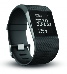 Top 10 Best Fitness Trackers 2018 Review