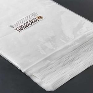 KAF Reusable Parchment Paper