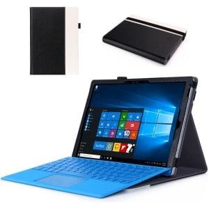 Microsoft Surface Pro 4 Case - ProCase Premium Folio Cover Case for Surface Pro 4