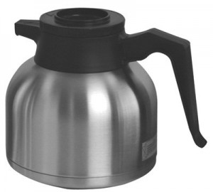 Newco Vaculator Thermal Carafe