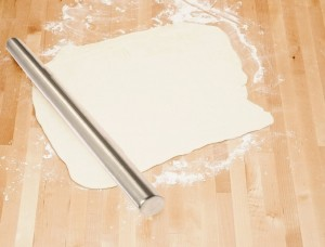 Professional French Rolling Pin for Baking