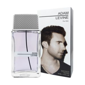 Top 10 best men's perfume and cologne in 2018 reviews