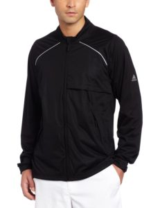 Adidas Golf Men's Climaproof Storm Soft Shell Jacket