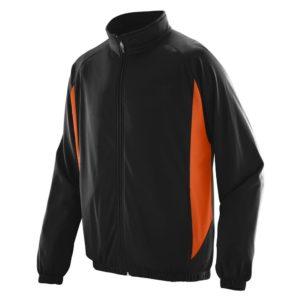 Augusta Sportswear MEN'S MEDALIST JACKET