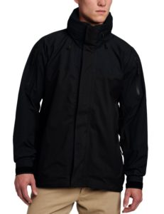 BLACKHAWK! Men's Shell Jacket