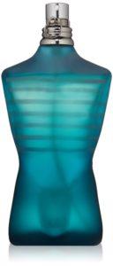 Blue Perfumes Blue Eau De Toilette Spray for Men, 4.2 Fluid Ounce