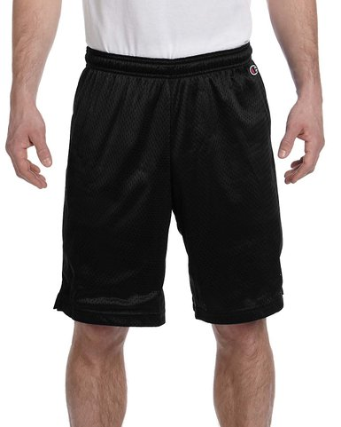 Top 10 Best Men's Workout Shorts for Athletics in 2019 Review