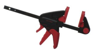 Craftsman 9-31481 6-Inch Bar Clamp and Spreader