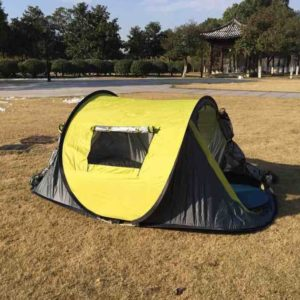 Top 10 Best Privacy Shelters For Temporary Outdoor Camping