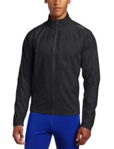 Gore Men's Air Gore-Tex Active Shell Jacket