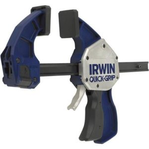 IRWIN 2021406 6-Inch XP ClampSpreader