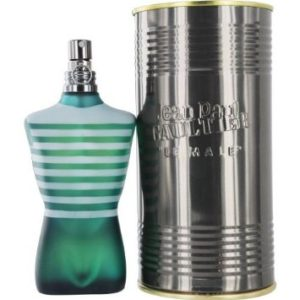 Jean Paul Gaultier Le Male By Jean Paul Gaultier For Men. Eau De Toilette Spray 4.2 Oz
