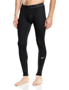 Men's Nike Pro Cool Tight