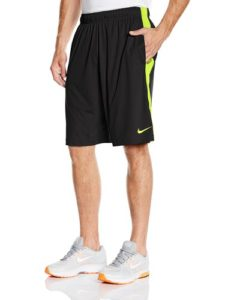 Nike 519501 Dri-Fit Fly Short 2.0