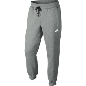 Top 10 best men's sweatpants for athletic in 2018 reviews