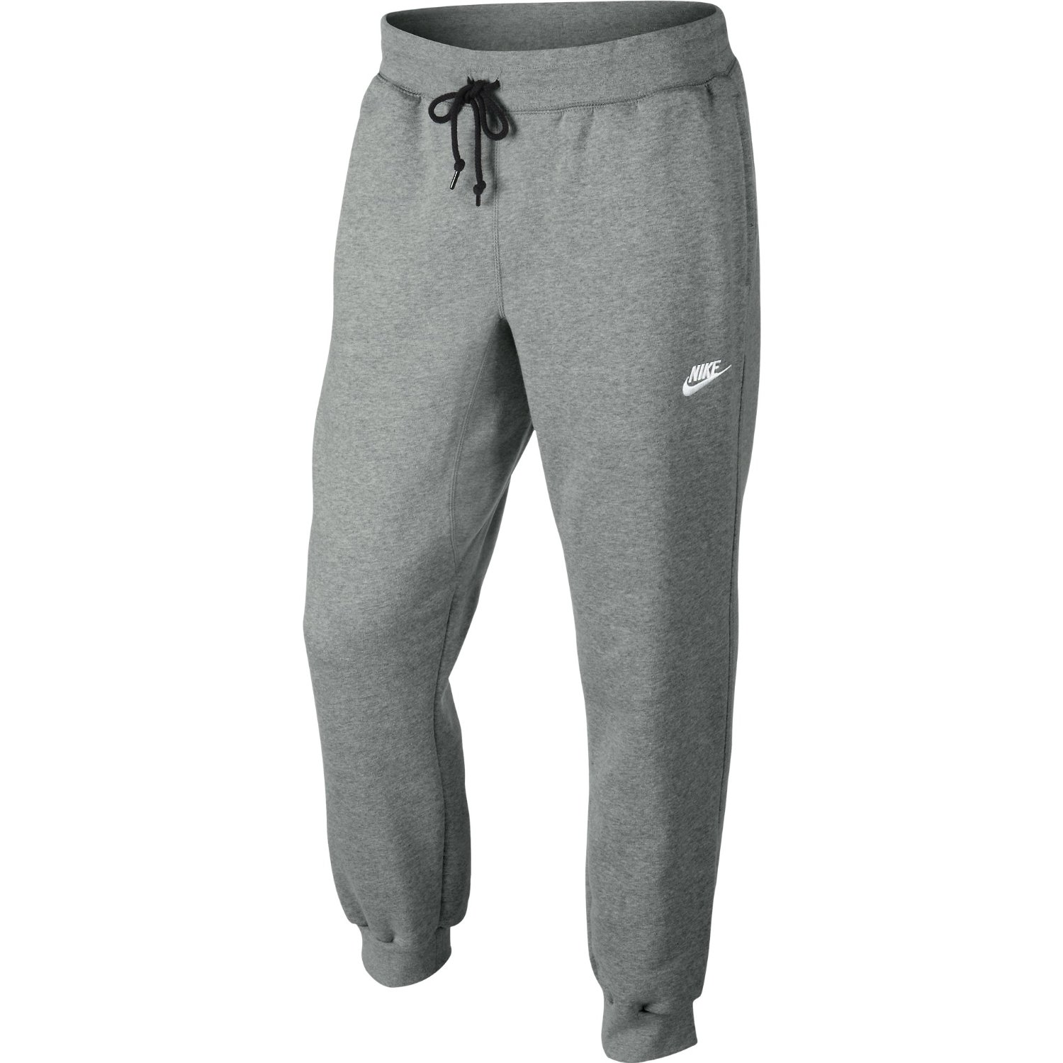 Top 10 Best Men's Sweatpants for Athletic in 2019 reviews
