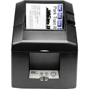 Top 10 Best Receipt Printers for Your Business Purposes in 2018 Reviews