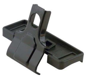 Thule Podium System Fit Kit
