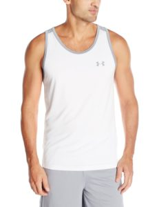 UA Men's Tech Tank