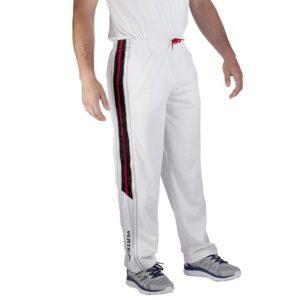 Vertical Sport Men's Track Pants Mesh Side Pockets JP15 Pants