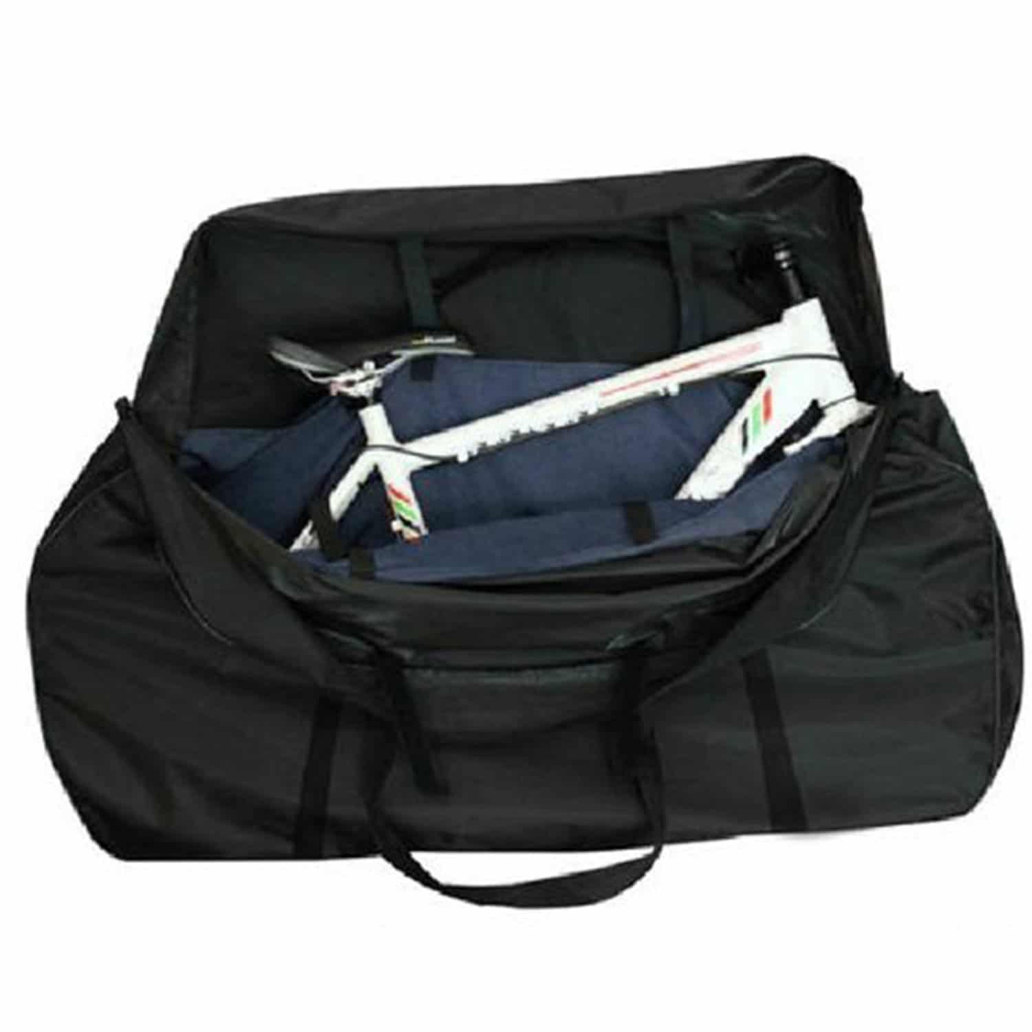 Top 10 Best Bike Travel Cases In 2016 Reviews