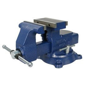 Wilton 6.5 Reversible Bench Vise WIL-14600