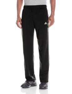 adidas Performance Men's Essential Tricot Track Pant