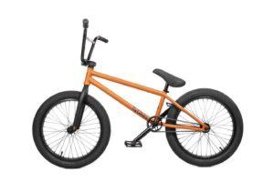 2015 Flybikes Neutron Complete BMX Bike