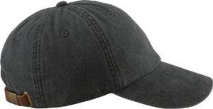 Adams Classic Optimum Cap