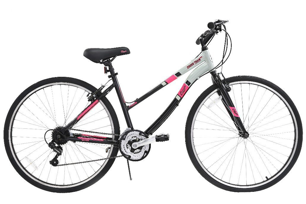 5d0538bbc0a Top 10 Best Hybrid Bikes in 2018 Reviews