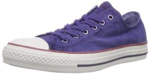 Converse Women's Chuck Taylor Dainty Ox Fashion Sneakers