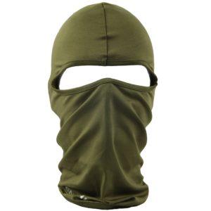 Cycling Sports Face Mask Cool Fashionable Ultra Thin Balaclava
