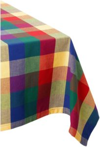 Top 10 best disable table covers in 2018 reviews