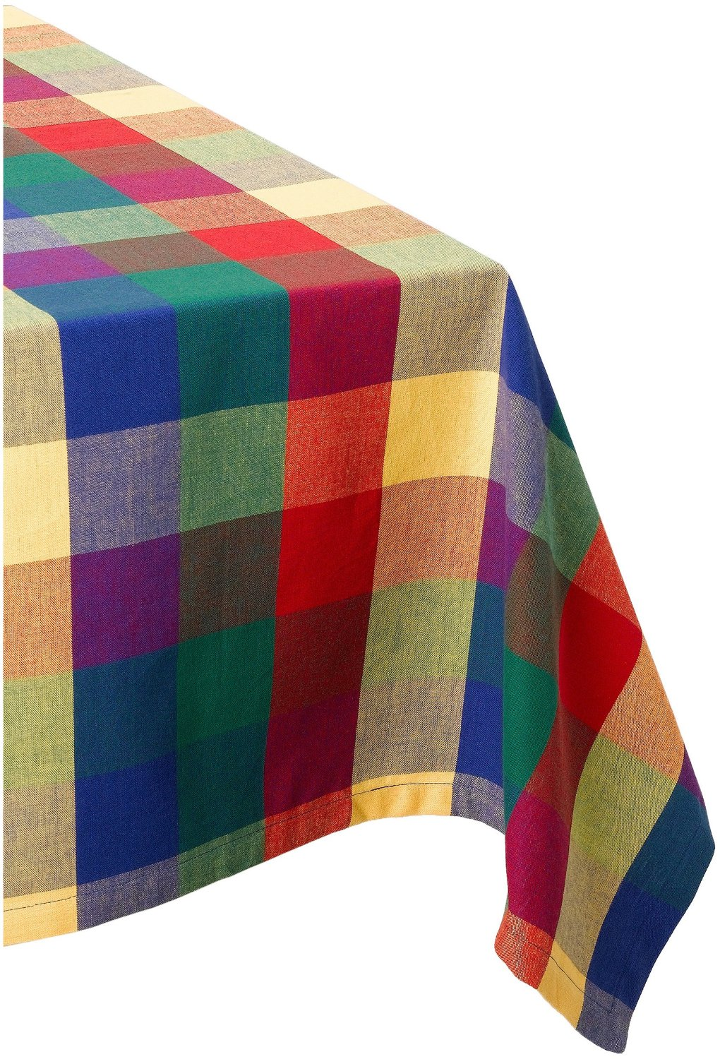 Top 10 Best Disable Table Covers 2020 Reviews