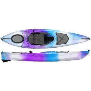 Dagger Axis 10.5 Kayak