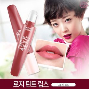 Top 10 best lips stain in 2018 reviews
