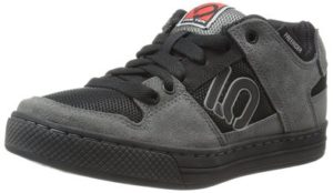 Top 10 Best Men's Skateboard Shoes in 2018 Reviews