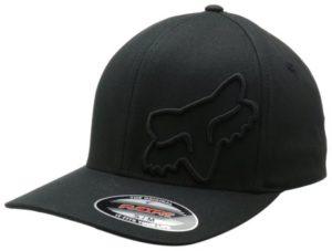 Fox Men's Flex 45 Flex-Fit Hat