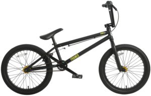 Framed Attack XL BMX Bike Mens