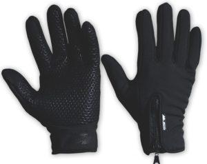 Mountain Made Outdoor Gloves for Men & Women