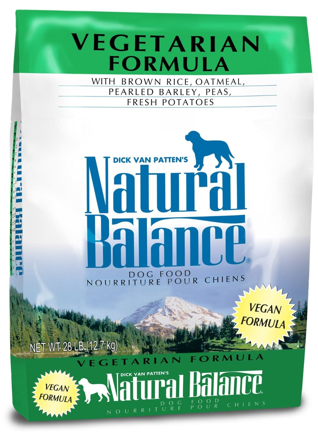 Top 10 Best Dry Dog Foods in 2020 Reviews
