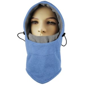 ONEDONE™ Balaclava Hat Full Face Cover Mask Winter Wind Stopper Face Mask For Outdoor Ski Bike Sports