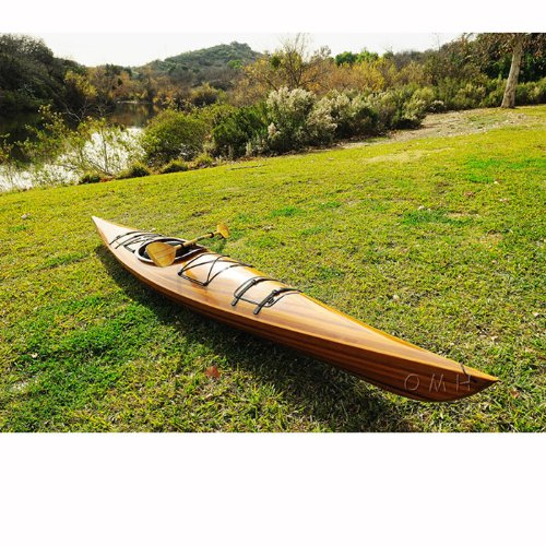 Top 10 best canoes for fishing & water sport in 2020 reviews