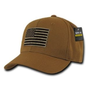 Top 10 Best Men's Hats and Caps for athletics