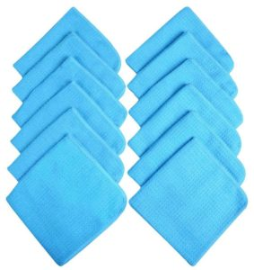 Top 10 Best Dishcloths | Dish Towels 2018 Reviews