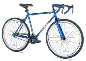 Top 10 best fixed gear bikes in 2018 reviews