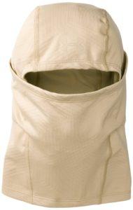 Under Armour Men's ColdGear Infrared Tactical Hood